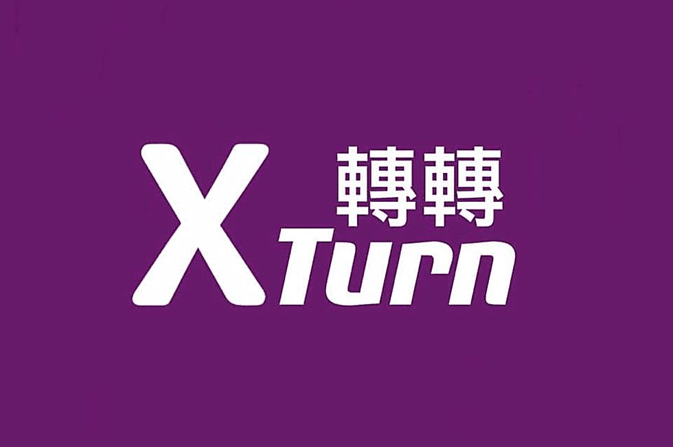 xturn (1).png